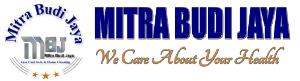 Mitra Budi Jaya Group
