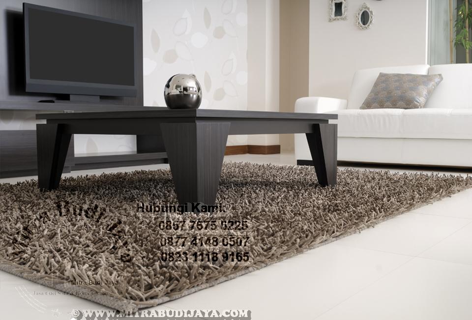 Jasa Cuci Sofa karpet tangerang
